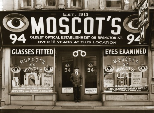 moscot-banner-201608