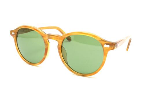 moscot-miltzen-sun-blonde-calibar-green-lenses